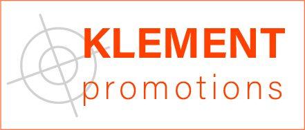Klement Promotions